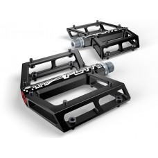 Acros A-Flat MD Pedal