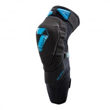 7iDP KNEE SHIN PROTECTION