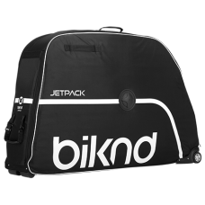 BIKND TRAVEL CASE JETPACK