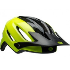 BELL BIKE HELMET 4FORTY MIPS