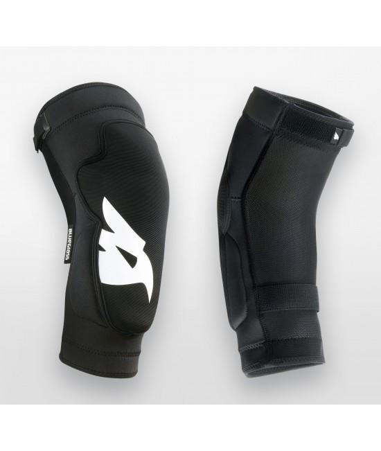 BLUEGRASS Solid knee