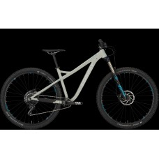 Conway frame MT 629