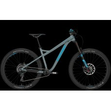 Conway frame MT 827 Plus