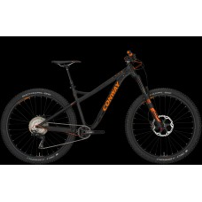 Conway frame MT 927 Plus