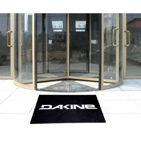 Dakine Rail Floor mat