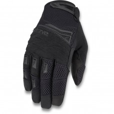 Dakine Cross X Gloves