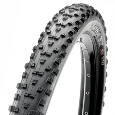 Maxxis Forekaster 27,5 x 2.6 EXO+TR