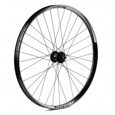 HOPE Front Wheel - 27.5 35W - Pro 4 32H - Black