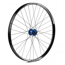 Hope wheelset 35W blue hubs pro4 Xd drive