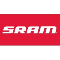 SRAM Groepsets