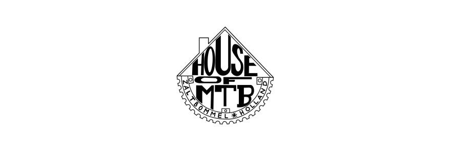 Waarom House of MTB