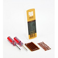 NG Tubeless Repair Kit