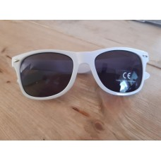 NG Sports Sunglasses COOL