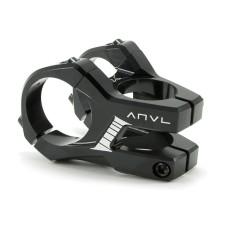 ANVL Swage 35