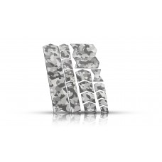 Riesel-Design frame:TAPE 3000 camo