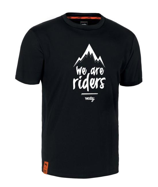 ROCDAY MTN  jersey