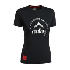 Rocday Monty ss black