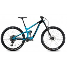 Transition Bikes Sentinel XO1