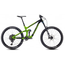 Transition Bikes Patrol X01