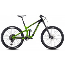 Transition Bikes Patrol GX