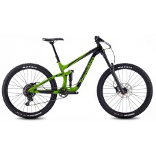 Transition Bikes Patrol NX