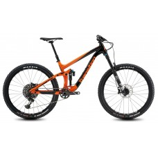 Transition Bikes Scout XO1