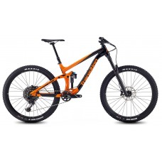 Transition Bikes Scout GX