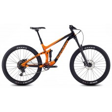 Transition Bikes Scout NX
