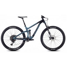 Transition Bikes Smuggler GX