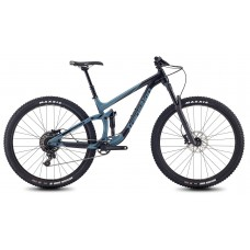 Transition Bikes Smuggler NX