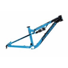 Transition Bikes Ripcord