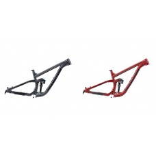 Transition Bikes Frame Sentinel
