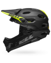 BELL SUPER DH MIPS-EQUIPPED