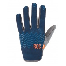ROCDAY ELEMENT gloves