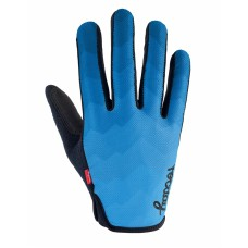 ROCDAY FLOW gloves