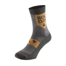 ROCDAY TIMBER Socks brown