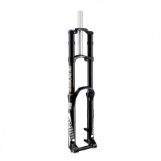 ROCKSHOX BOXXER WC 27.5 200MM SOLO AIR