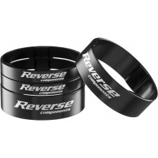 Reverse Spacer Set Alloy