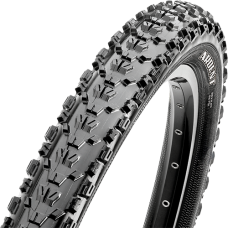 Maxxis Ardent 29x2.25 EXO+TR