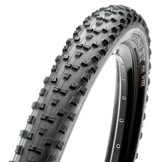 Maxxis Forekaster 29x2.35 EXO+TR